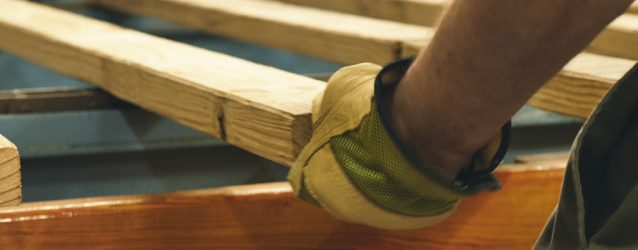 Learning-to-Grade-Dimension-Lumber