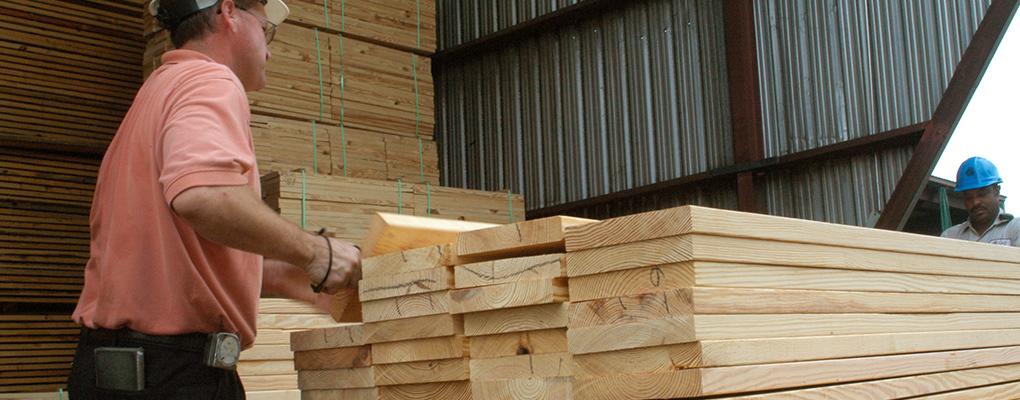 Shakes Checks And Splits In Dimension Lumber Spib Blog