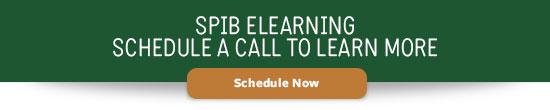 SPIB-Schedule Call
