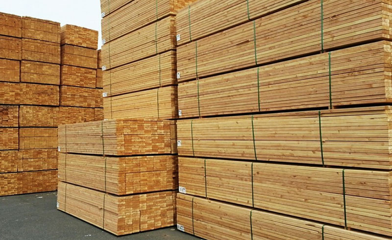 SPIB-Western-Wood