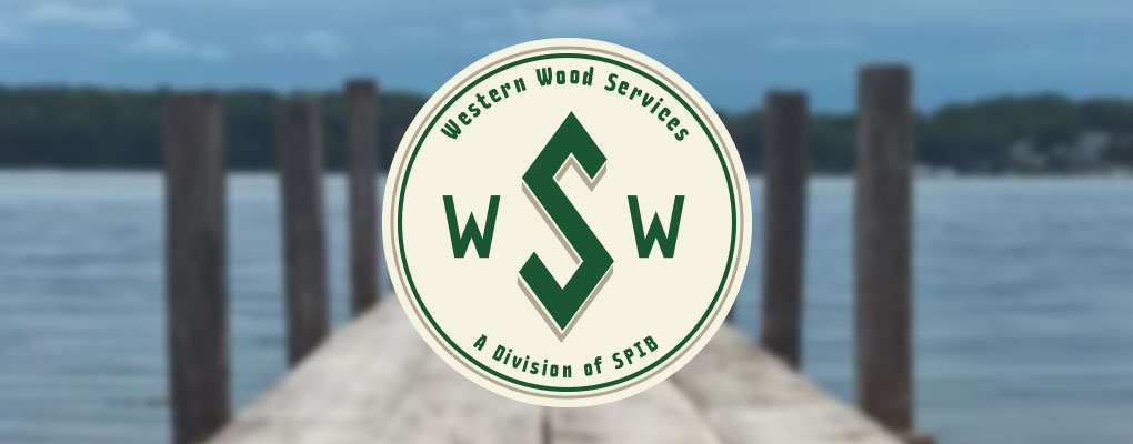 Western-Wood-Services