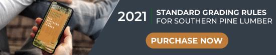 SPIB 2021 Grading Manual