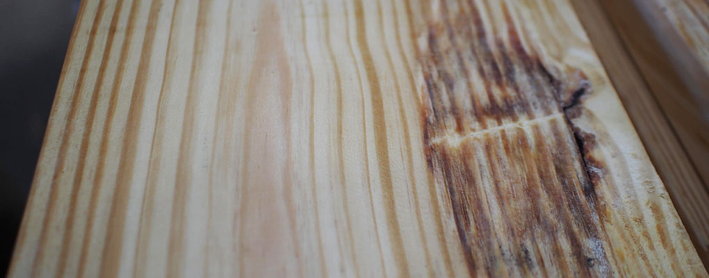 What-is-Wood-Grain