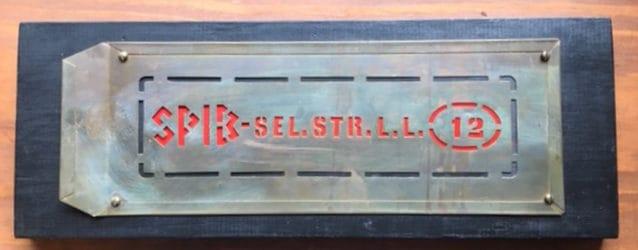 Spib Blog Southern Pine Inspection Bureau Qualitytogether